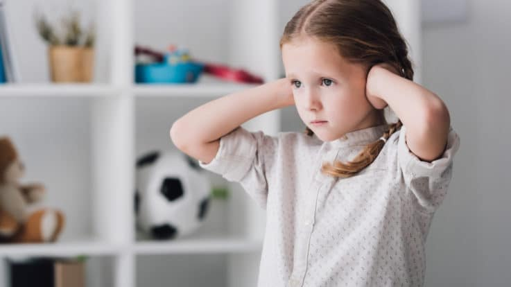 Early Signs of Autism and What Parents Should Do Next
