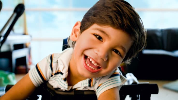 A Deep Dive Into the Complexities of Cerebral Palsy: What You Need to Know About Your Child's Development